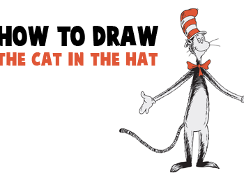 How To Draw Dat Learn How To Draw With Step By Step Tutorials Page 6